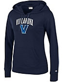 Villanova University Women's Hooded Sweatshirt
