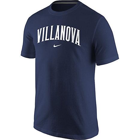 Villanova University T Shirt Villanova University