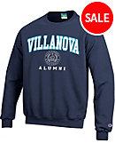 Villanova Gift Shop Wildcats Online Memorabilia Amp Gear