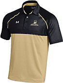 Wake Forest University Demon Deacons Polo