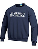 Messiah College Crewneck Sweatshirt