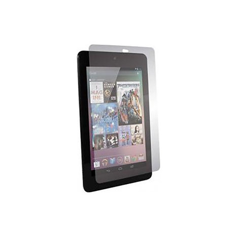 Product: Google Nexus AG Tablet BodyGuardz Film
