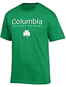 Columbia College-Chicago T-Shirt