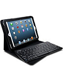 KEYFOLIO PRO IPAD MINI BT KB