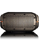 Braven Bluetooth Speaker BRV1 Black