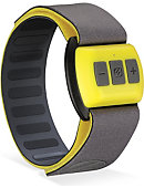 SCOSCHE ARMBAND BT PULSE MONITOR - ONLINE ONLY