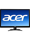 Acer 21.5'' LED Monitor - ONLINE ONLY
