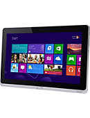 Acer Net-Tablet PC 11.6'' - ONLINE ONLY