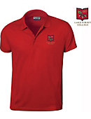 Lake Forest College Polo