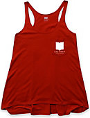 Lake Forest College Women's Tank Top