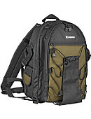 Canon 200EG Deluxe Backpack - ONLINE ONLY