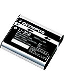Olympus Li-90B Lithium Ion Rechargeable Battery - ONLINE ONLY
