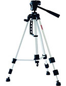 Digipower 53'' Tripod Pan Head - ONLINE ONLY