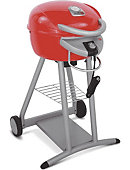 Char-Broil Electric Salsa Red - ONLINE ONLY
