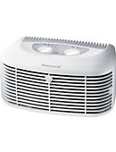 AIR PURIFIER 8x10' ROOM - ONLINE ONLY