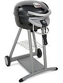 Char-Broil Electric Gloss Black - ONLINE ONLY