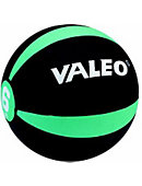 VALEO MEDICINE BALL 6 - ONLINE ONLY