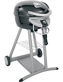 Char-Broil Electric Graphite - ONLINE ONLY