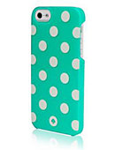 Kate Spade iPhone 5 Le Pavillion - ONLINE ONLY