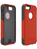 Otterbox Commuter Series iPhone 5 Bolt - ONLINE ONLY