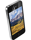 Otterbox 360 Screen Protector iPhone 4S - ONLINE ONLY
