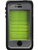 Otterbox Armor Underwater iPhone 4S  - ONLINE ONLY
