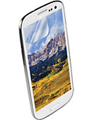 Otterbox 360 Screen Protector Samsung Galaxy 3 - ONLINE ONLY