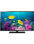 Samsung TV 22' LED 1080p 60Hz 4ms - ONLINE ONLY