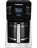 Cuisinart 14-cup Coffee Maker - ONLINE ONLY