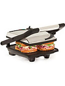 BELLA Panini Maker - ONLINE ONLY