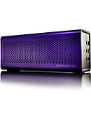 Braven 570 Purple Speaker - ONLINE ONLY