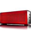 Braven 570 Red Speaker - ONLINE ONLY