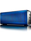 Braven 570 Blue Speaker - ONLINE ONLY