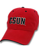 California State University at Northridge Cap