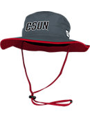 California State University at Northridge Ultralite Boonie Hat