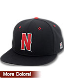California State University at Northridge Fit On Field Baseball Hat