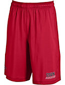 Under Armour California State University at Northridge Shorts