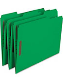 Smead Fastener File Folder - ONLINE ONLY