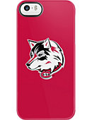 St. Cloud State University iPhone 5 Mascot Case
