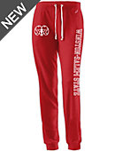Winston-Salem State University Rams Women's Jogger Pants