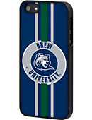 CASE IPHONE 5/5S STRIPE Drew University