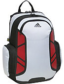 adidas Climacool Speed Backpack