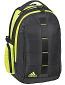 adidas Hillcrest Backpack