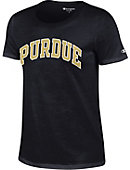 Purdue University Women's T-Shirt