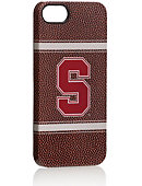 1414B2 Football iPhone 5/5s Case