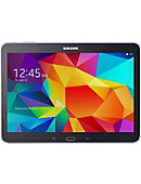 SAMSUNG GALAXY TAB 4 16GB (10'') Black