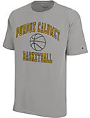 Purdue Calumet Basketball T-Shirt