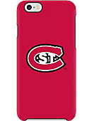 St. Cloud State iPhone 6 BPM6 Deflector Case