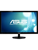 ASUS 23.6' LED Monitor - ONLINE ONLY