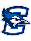 Creighton University Bluejays 4' x 4' Magnet